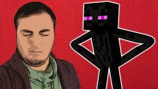 Minecraft Hikaye Modu - 9. Bölüm: Türkçe Altyazılı