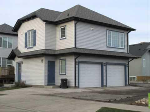 บ้านสวยชั้นเดียวยกพื้นราคาประหยัด