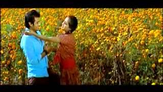 Timro Samu - Aakanshya bashyal | New Nepali Adhunik Song 2016