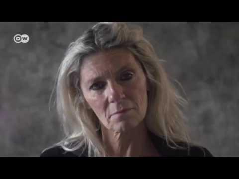 Documenta 2017 in Kassel und Athen   Kultur 21