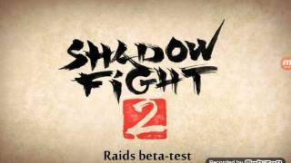 SF2 RAIDS