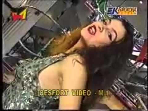 Leonora Jakupi - O bobo (Official)