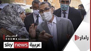 سقوط آخر تجربة للإخوان.. هزيمة العدالة والتنمية في انتخابات المغرب
