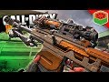 Download You ASKED For This! | Black Ops 4 (Multiplayer Gameplay)
