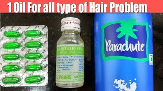 Home Remedy to stop Hair Fall/remove dandruff/White Hair Treatment Naturally/Faster Hair Growth tips