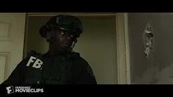 Watch Sicario (2015) | Full Movie online free Stream English Subtitle