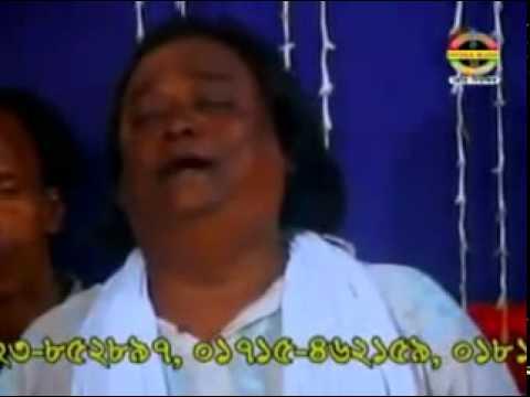 Bengali/Bangla Video Song