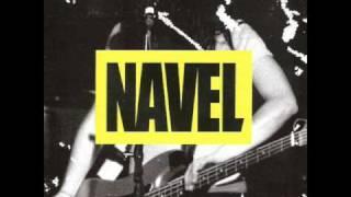 Navel - Vomiting