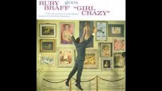 Ruby Braff - Boy ! What Love Has Done For Me - 1958.