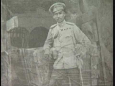 Prakampaengpet Akrarayothin