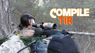 Download Amazing Hunting 40 Kill Shots / 2017-2018 Mp3 and Videos