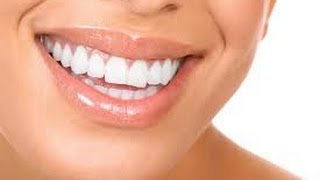 Dentist Be Damned Reviews - How to Get Rid of a Toothache