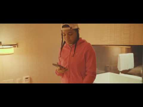 Young M.A - OOOUUU (Music Video)