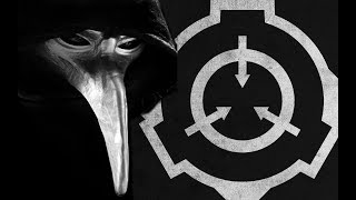 SCP-049 || ''The Plague Doctor'' Entrevista Sub. Español [Interview]
