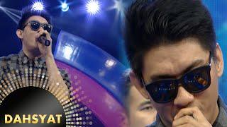 Seventeen'' Selalu Mengalah''  Dahsyat   30 Mar 2016