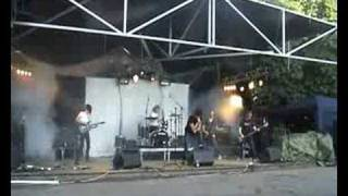 Endrive - Indie Knockout 2008