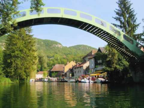 French Alps, Episode 59