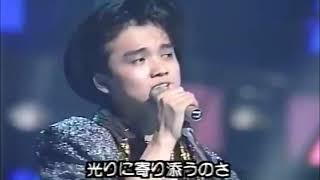 男闘呼組デビュー29周年おめでとうございます!   ファン皆の願いが届き...