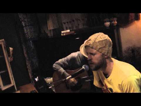 DORAIKO.web #210  Radiatioin blues - Andrew Robins...
