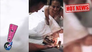 Download Video Hot News! Pacar Beri Kejutan Ultah, Baju Vanessa Angel Bikin Gagal Fokus - Cumicam 22 Desember 2017 MP3 3GP MP4