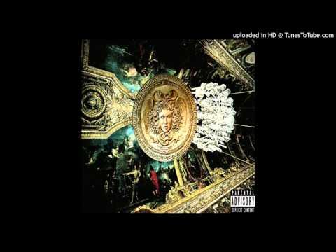 Chris Travis - Get High Instrumental (Prod. By Mr)