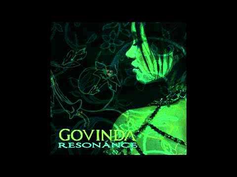 Govinda - Sonic Muse