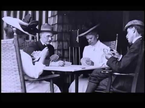 """George Eastman """"The Wizard of Photography"""" Documentary (Part 3/3)"""