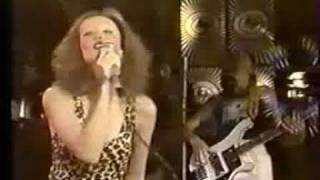 Ольга Зарубина - Вечер без тебя