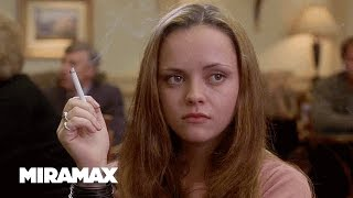 Prozac Nation | 'Real Love' (HD) - Christina Ricci, Michelle Williams | MIRAMAX