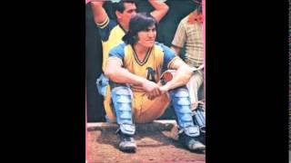 Los Alijadores de Tampico Campeones de la Liga Mexicana de Béisbol 1975