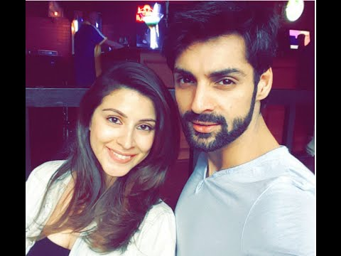 Karan Wahi And Drashti Dhami Dating New Couple Alert : TV ...