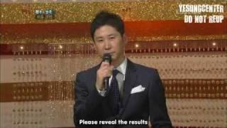 Video [engsub] 110618 ιммσятαℓ ѕσиg 2 ep3 - Full Yesung cuts (27 minutes) [2/2] download MP3, 3GP, MP4, WEBM, AVI, FLV Juli 2018