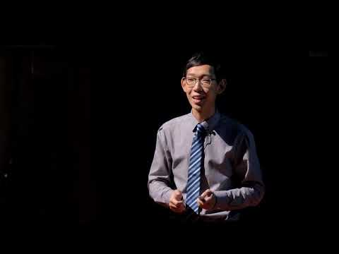 "How Multicultural Is ""Asia's World City""? 