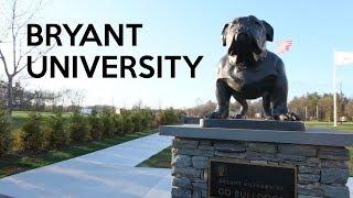 Video Bryant University | THE MOST BEAUTIFUL CAMPUS download MP3, 3GP, MP4, WEBM, AVI, FLV Juni 2018
