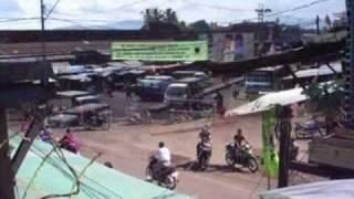 Download Video Dusunku Nian.wmv MP3 3GP MP4