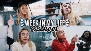 week-in-my-life-at-school-3