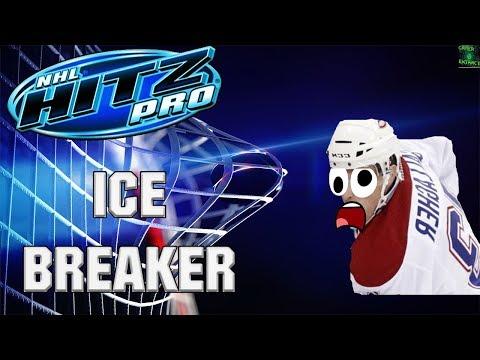 (nhl-hitz-pro-part-2)-icebreaker