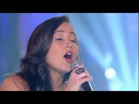 Luísa Amaral e Matheus Zuck cantam 'See You Again' no The Voice Brasil - Batalhas | 4ª Temporada