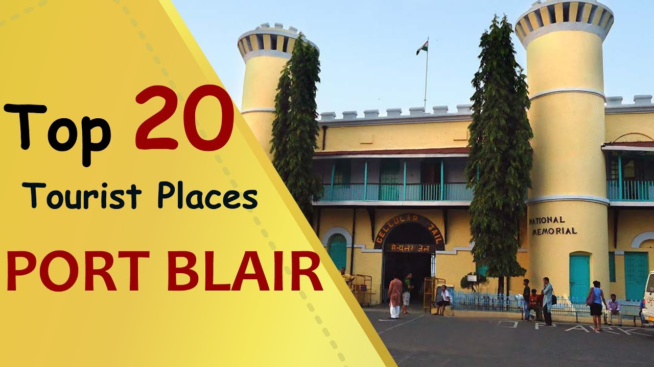 port blair black personals The entire wikipedia with video and photo galleries for each article find something interesting to watch in seconds.