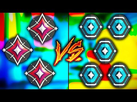 Valorant: 3 Immortals VS 5 Platinum Players - Who Wins?