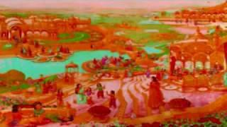 MERE ParamPita ParamAtma - BK Song - Abhijit - Hemant acharya - BK Vivek.