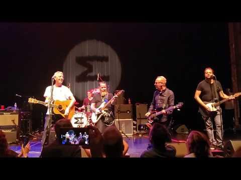 Modern English - I Melt With You - Live 8/31/19 mp3
