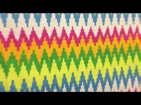 Tulum (Vivid Colors) Ronnie Gold Animal Print On Linen Blend Home Decor Fabric