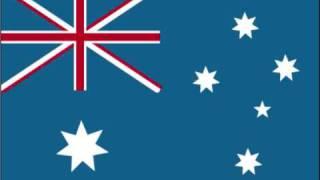 """""""W Australii"""""""