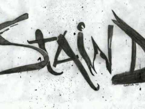 Staind-The King of All Excuses Lyrics