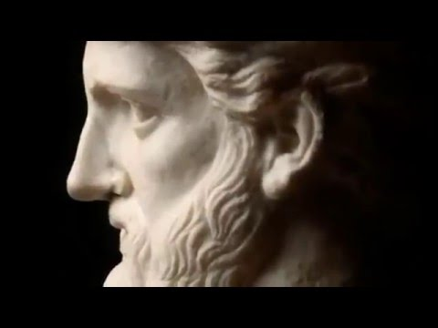Pythagoras - Secret Teachings of All Ages