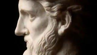 Pythagoras - Secret Teachings of All Ages