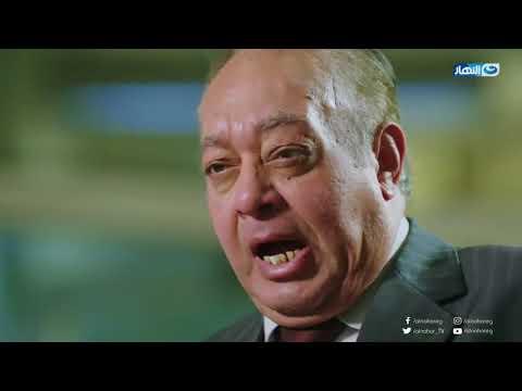 عزمي واشجان - عايز تنقط مديرك وتشله .. اتفرج على الفيديو ده