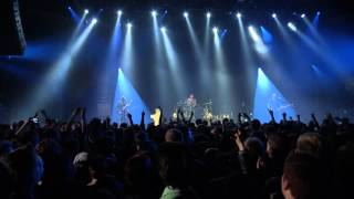 [HD] 13. Knights Of Cydonia - iTunes Festival 2012
