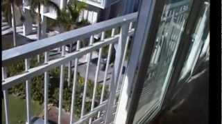 Tisw Corp - Tony Infante Shutters & Windows